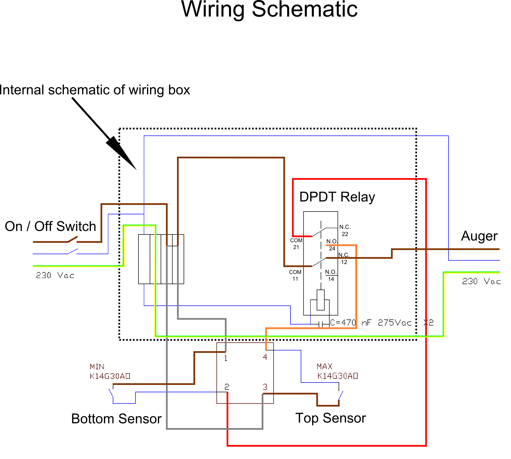 Level Transmitter Wiring Diagram Circuit Schematic A4ld File Pellet Sensors Heatweb Wiki Sensor