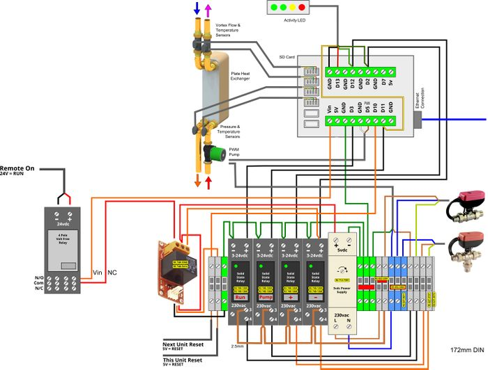 putney plaza manual heatweb wiki Wiring Diagram Underfloor Heating Wiring Diagram Underfloor Heating #81 underfloor heating wiring diagram