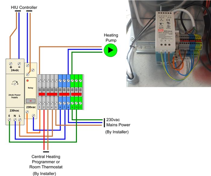 pressure switch wiring diagram pressure image furnace pressure switch wiring diagram image collection on pressure switch wiring diagram