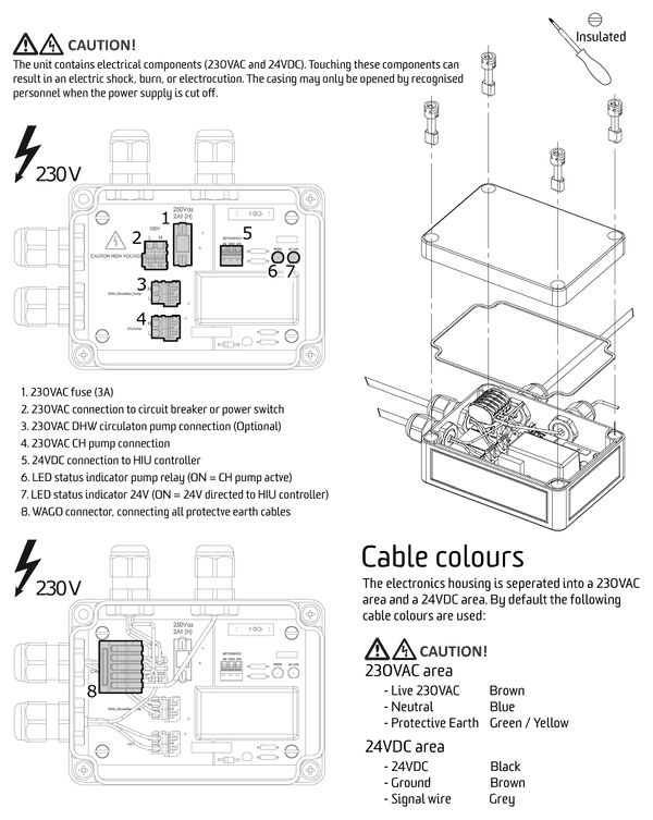 Tremendous Wilo Pump Wiring Diagram Basic Electronics Wiring Diagram Wiring Digital Resources Antuskbiperorg