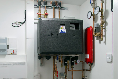 Heat-Interface-Units-communal-and-district-heating
