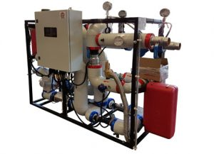 district-heating-substations