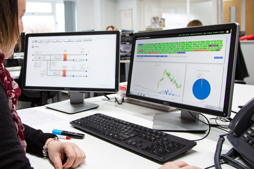 metering-monitoring-and-control-of-communal-and-district-heating-systems